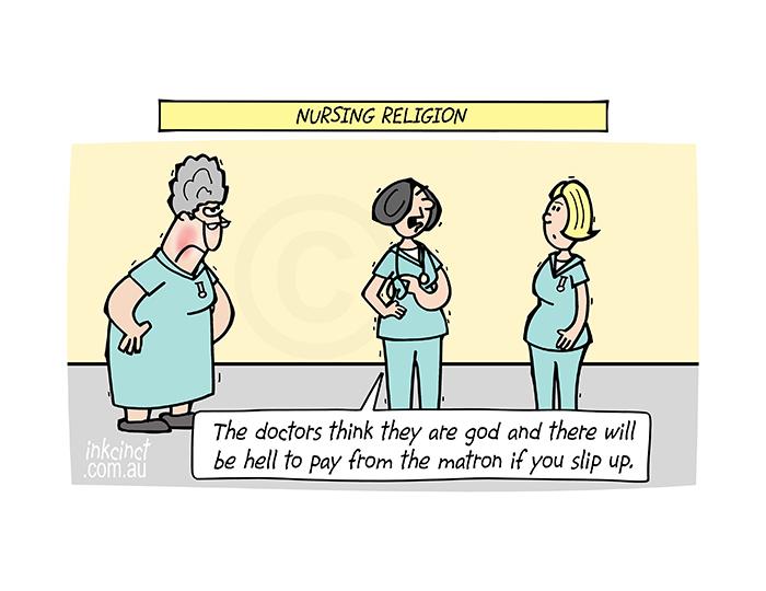 2020-426P Nursing religion.17th December copy