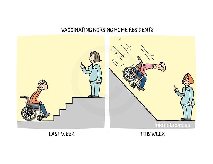 2021-183P VACCINATING AGED CARE RESIDENTS, Coronavirus - MSC 03-Jun-21 copy