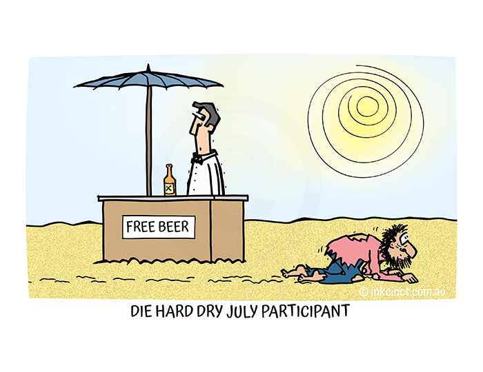 2021-223P Die hard dry July participant, ALCOHOL DRINKING - MSC 08-Jul-21 copy