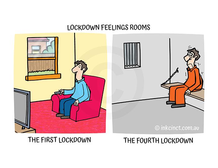 2021-244P Lockdown feelings rooms COVID-19 PANDEMIC - MSC 23-Jul-21 copy