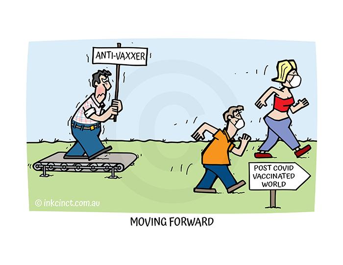 2021-308P Moving forward, COVID ANTI-VAXERS - MSC 06-Sep-21 copy