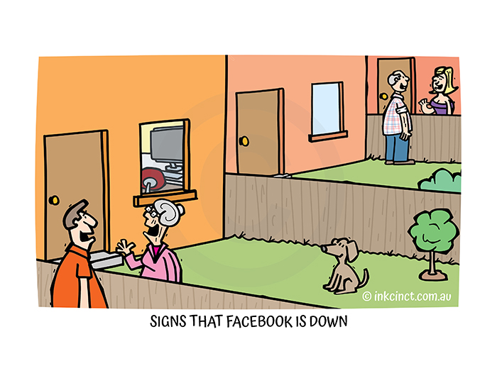 2021-353P Signs that Facebook is down, INTERNET – MSC 05-Oct-21 copy