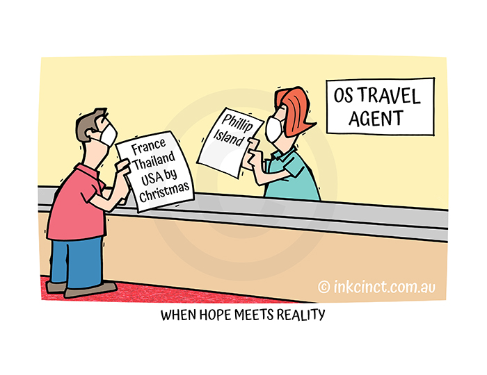 2021-359P When hope meets reality, TRAVEL AGENT COVID - MSC 07-Oct-21 copy
