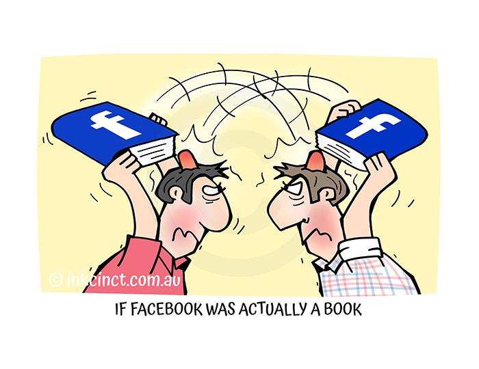2021-364P If Facebook was actually a book - MSC 08-Oct-21 copy