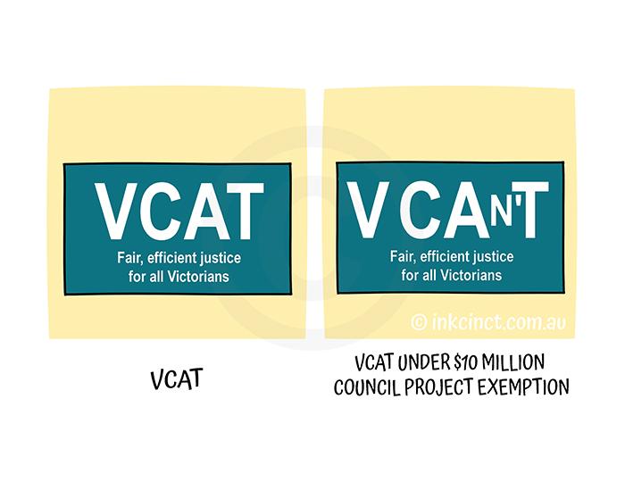 2021-369P VCAT ruling limitations - MSC 12-Oct-21 copy
