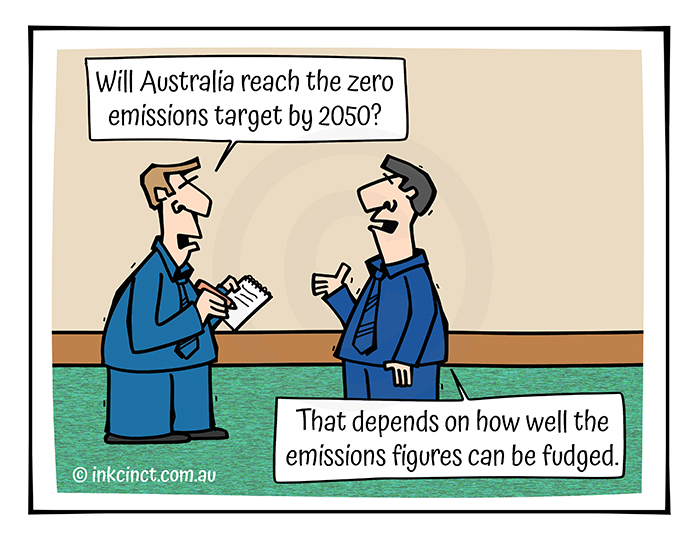 2021-370 Will we reach the zero emissions target, GLOBAL WARMING - MSC 12-Oct-21 copy